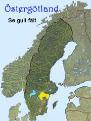 Laxfiske.nu - Fiske efter lax och öring i sverige norge och ... b18e34bd40780