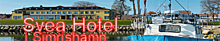 sveaHotel.png